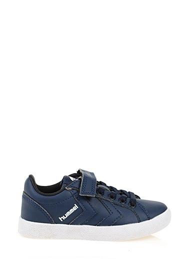 Hummel Spor Ayakkabı Füme